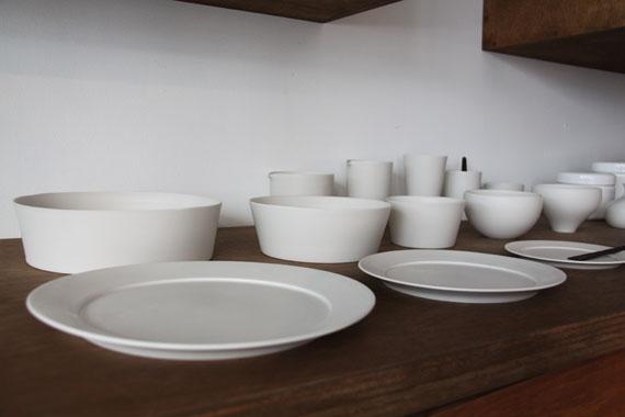 大谷製陶所